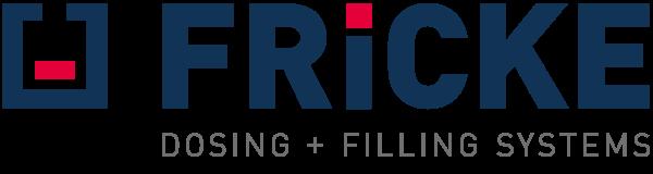 Logo von Fricke Abfülltechnik GmbH & Co