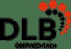 Logo von DLB Oberviechtach GmbH & Co. KG