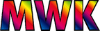 Logo von MWK Glas- und Metall- konstruktionssysteme GmbH