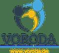 Logo von VORODA Voth-Roscheck-Dameá GbR