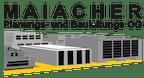 Logo von Maiacher Planungs- und Bauleitungs-OG