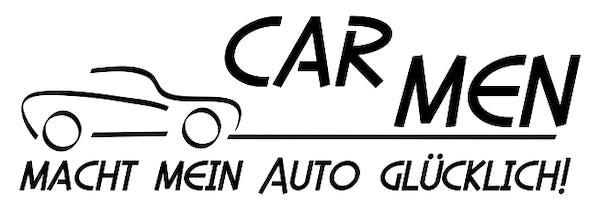 Logo von CARMEN HEKOHL Servicestation GmbH