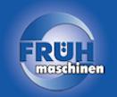 Logo von Erwin Früh GmbH
