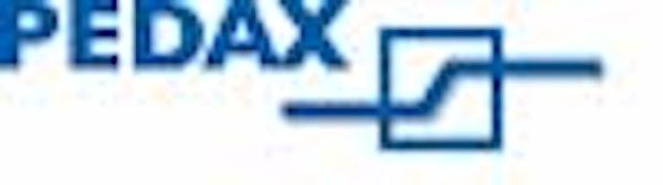 Logo von PEDAX GmbH