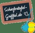 Logo von Schiefer-Vogel Vogeldtp Andrea Vogel