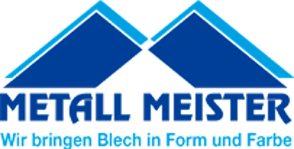 Logo von Metall Meister Grimma GmbH
