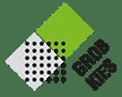 Logo von Grob Kies AG