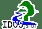 Logo von IDUS GmbH