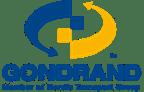 Logo von ATEGE Allgemeine Transportgesellschaft vorm. Gondrand & Mangili mbH