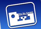 Logo von Ho Ro CNC Teilefertigung GmbH