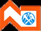 Logo von Heinrich Reitz Bedachungen GmbH