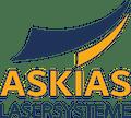 Logo von ASKIAS GmbH
