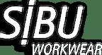 Logo von SIBU workwear GmbH Gütersloh