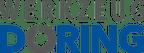 Logo von Werkzeug Döring Handels GmbH