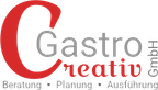 Logo von Gastro Creativ GmbH