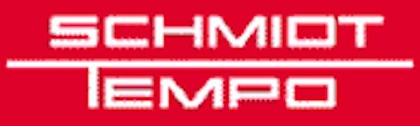 Logo von August Heinr. Schmidt Transportanlagen GmbH