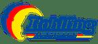 Logo von Rohlfing Malerbetrieb GmbH & Co. KG