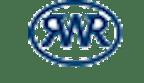 Logo von Robert Wagner GmbH & Co. KG