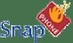 Logo von SNAP PHONE SRL