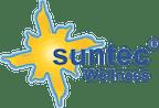 Logo von SUNTEC WELLNESS GMBH