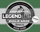 Logo von Legend-Baits - Daniel Alisch