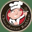 Logo von Chocolatier Karl Kuhlen