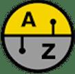 Logo von A & Z Automation GmbH