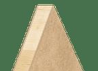 Lightwoodplatten