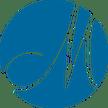 Logo von MEDIENATELIER
