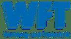 Logo von WFT Werkzeug- und Frästechnik GmbH