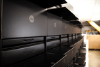 Packkontor leicaboxen konfektionierung