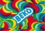Logo von BEKO Engineering & Informatik GmbH