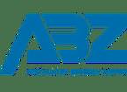 Logo von ABZ Handels GmbH