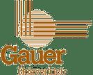 Logo von Rainer Gauer OHG Holzvertrieb