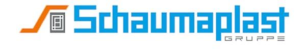 Logo von Schaumaplast GmbH & Co. KG