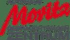 Logo von Moritz Gebrauchtwagen Hannover