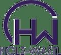 Logo von Holz - Wastl Handelsgesellschaft m.b.H.
