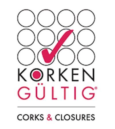Logo von Heinrich Gültig Korkwarenfabrikation GmbH