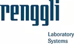 Logo von Renggli AG