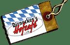 Logo von Dirnecker´s Hofcafé & Hofladen