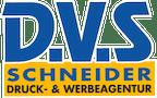 Logo von D.V.S Werbung GmbH