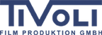 Logo von Tivoli Film Produktion GmbH