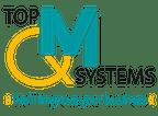 Logo von TopQM-Systems GmbH & Co. KG