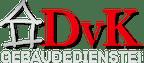 Logo von Dvk Gebäudedienste - Facilitymanagment in Leipzig