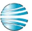 Logo von Schmitt GmbH & Co KG
