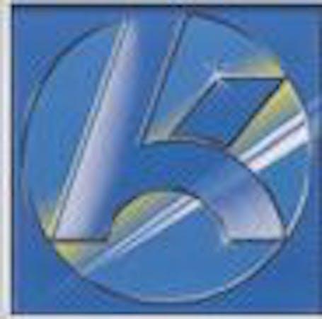 Logo von H. KLEINEBERG GmbH