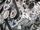 Betätigungszüge für den Maschinenbau
