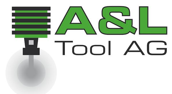 Logo von A&L Tool AG
