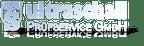 Logo von USP Ultraschall Prüfservice GmbH
