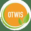 Logo von OTWIS Inh. Florian Wiszkocsill e.K.